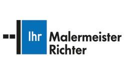Ihr Malermeister Richter - Muldestausee OT Friedersdorf